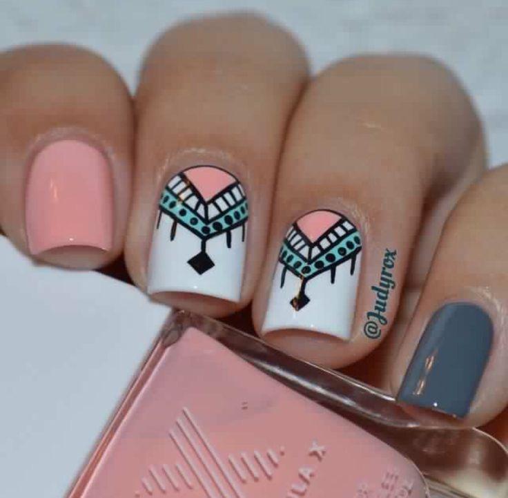 So cute love it!