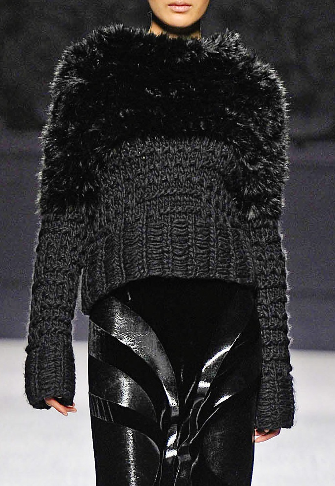 Alberta Ferretti----- want this