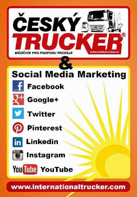 Social Media Marketing 4 YOU – Google+