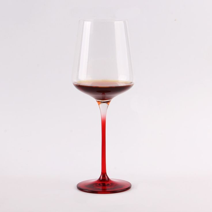 Blue red grey stem acrylic wine glasses on sale,Blue red grey stem acrylic wine glasses on sale,Buy acrylic wine glasses,find  Blue red grey stem acrylic wine glasses wholesaler on www.glassware-suppliers.com