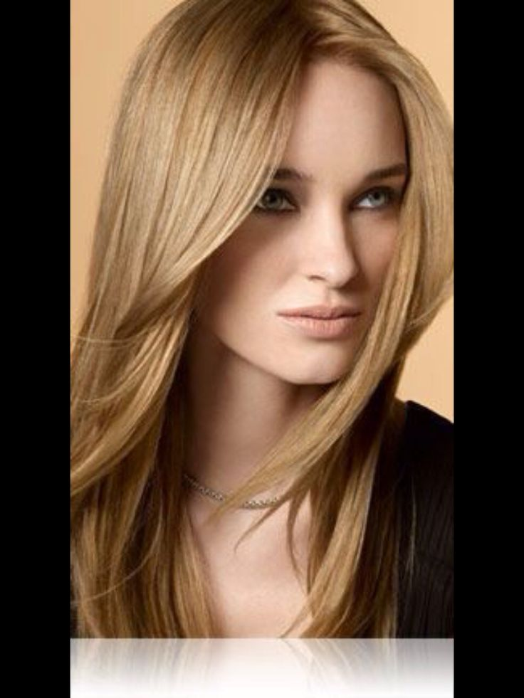 35 Best Haircolor Demo Book Images On Pinterest Hair Colors Hair