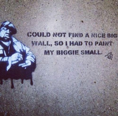 Biggie Smalls Best Quotes: 66 Best Images About Biggie Smalls On Pinterest