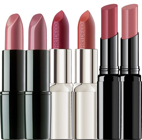New Collection: ARTDECO Beauty Desire 2010
