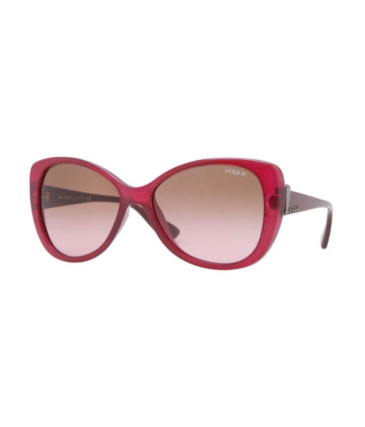 Vogue VO2819S_2148 14   Sunglasses, http://www.snapdeal.com/product/vogue-vo2819s2148-14-sunglasses/1387785251