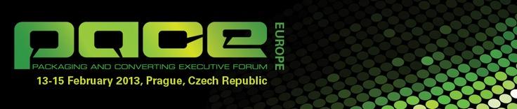 PACE forum. Prague, CR. February 13-15
