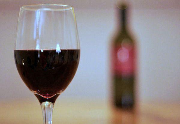 Quien sabe beber, sabe vivir | Gastronomía