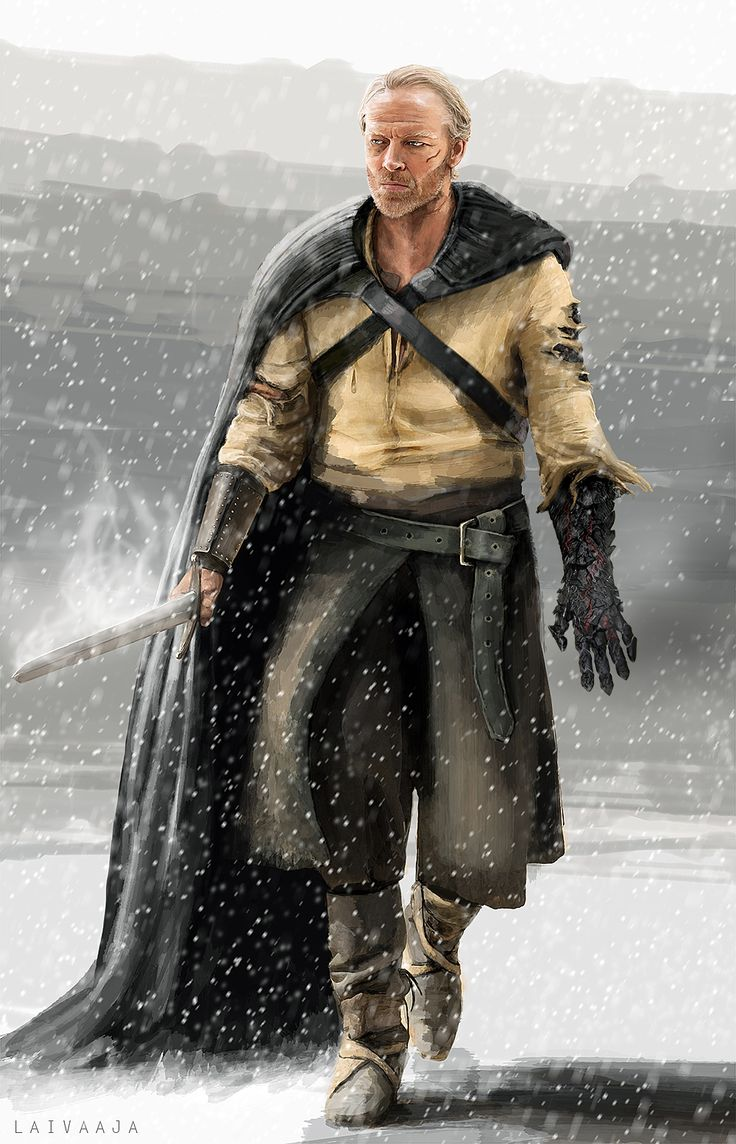 This one is for the amazing @ellym3lly. I want to thank her for giving so much for the fandom of ASOIAF/GOT and Jorah Mormont. If you still haven't read her fan fiction, I strongly suggest that you do...