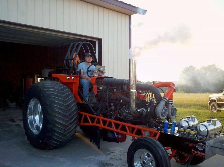 Ih Tractor Pulling T Shirts : Best tractor pulling ideas on pinterest john deere