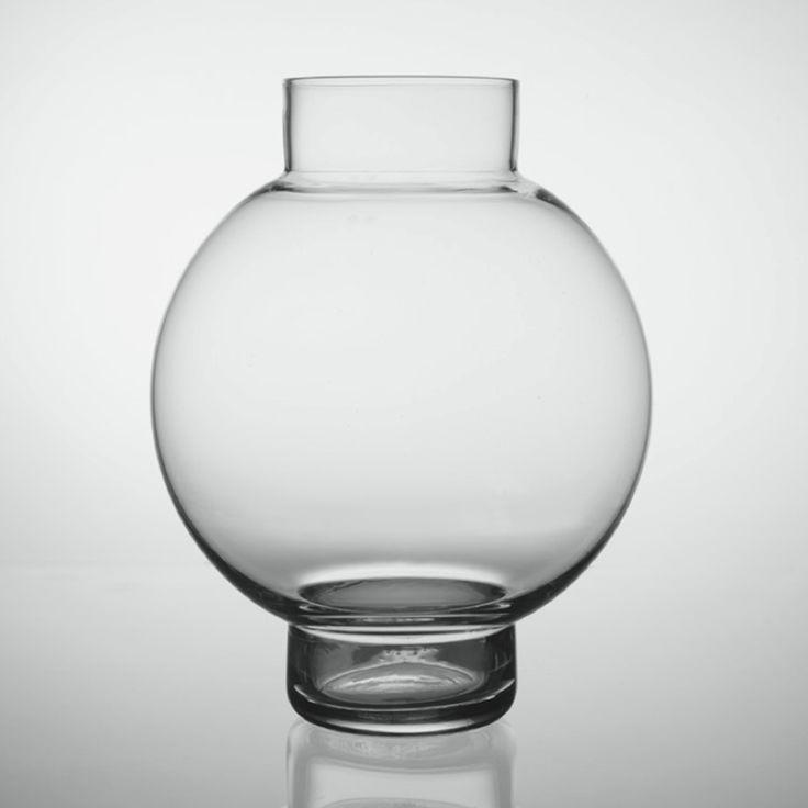 TOKYO Vase LARGE von Carina Seth Andersson / Heimelig-Shop