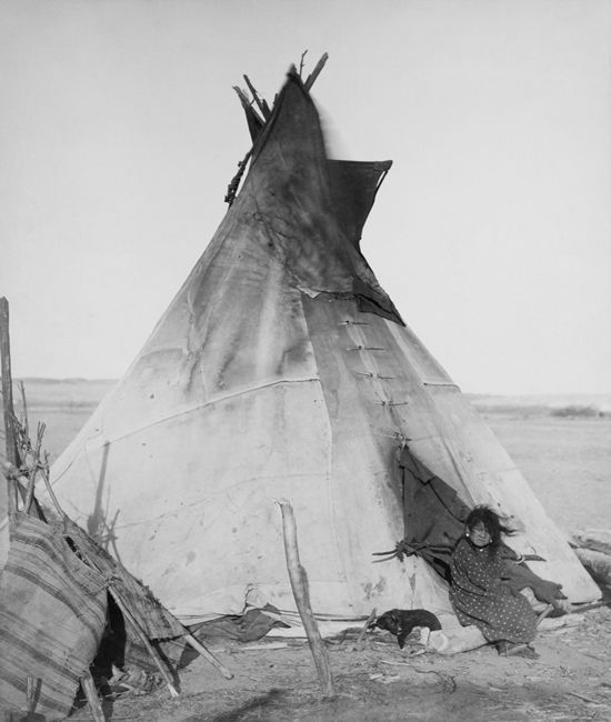 Tipi Spelling: 41 Best Plains Indian Teepee Images On Pinterest