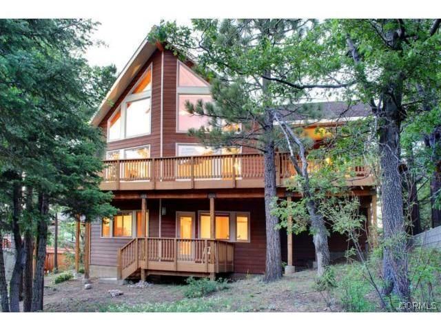beautiful outdoor lodge cabin elegant of sale city ca cheap luxury ave bear big for trulia cabins imperial