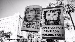Este miércoles, 3 de enero, se publicó en el Boletín Oficial de la República Argentina...