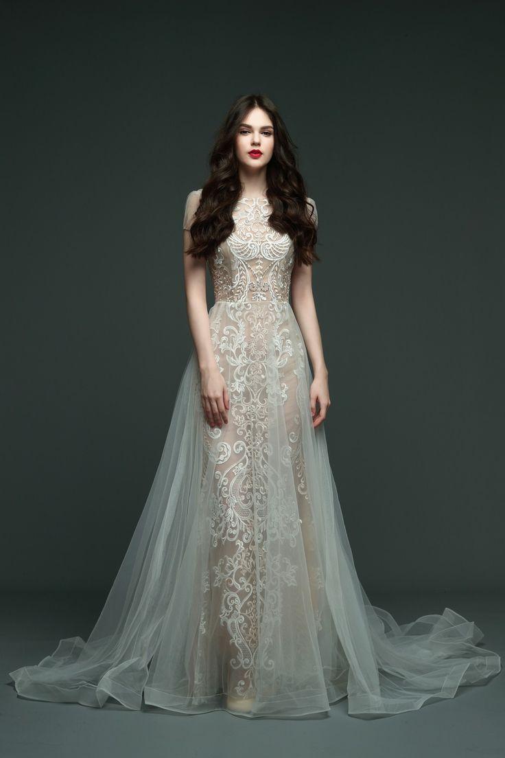 Atemberaubend Cocktailkleider Houston Zeitgenössisch - Brautkleider ...