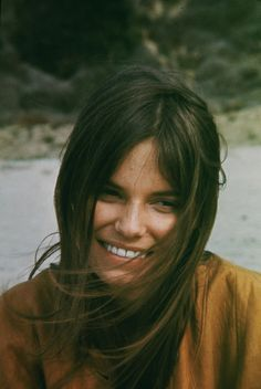1000+ ideas about Kay Lenz on Pinterest | American Graffiti ...