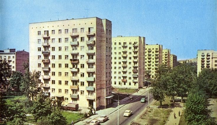 60s flats - Google Search