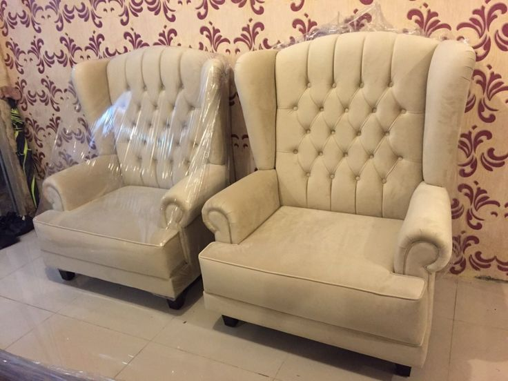 Sofa 1 Dudukan Keren | Bikin Furniture Bandung 0896-1474-9219,Pin 7F-92-08-27