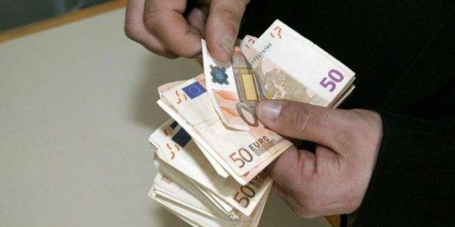 ΟΓΑ: Από 6/10 οι αιτήσεις για το επίδομα των 1.000 ευρώ σε 1.300 πολύτεκνες μητέρες