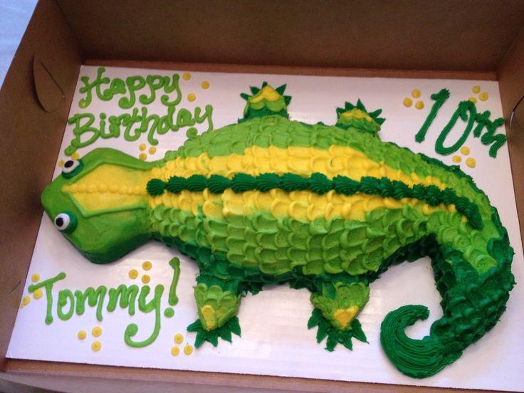 Best 20 Jake Cake Ideas On Pinterest