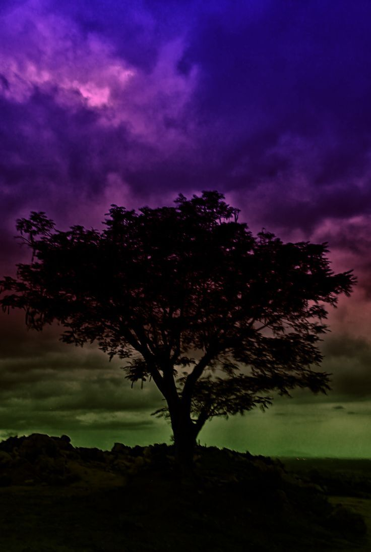 Ethereal landscapes nature photography by donna geissler - Twilight