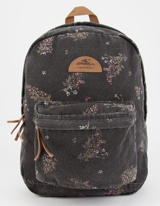 O'NEILL Beachblazer Floral Backpack