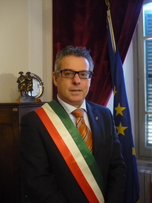 Svincolo di Scopoli, il sostegno da parte di tutti i sindaci dell'alta Valnerina