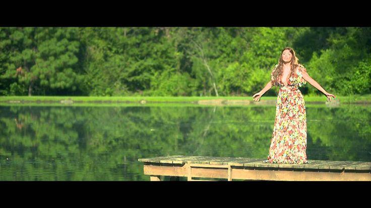 Yuridia - Ya Te Olvidé - YouTube
