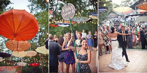 Ombrello-Allestimento-matrimonio