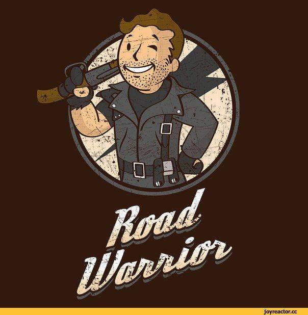 Fallout,фаллаут приколы,фэндомы,crossover,Назад в будущее,фильмы,Марти МакФлай,терминатор,mad max,Duke Nukem,Игры,побег из нью-йорка