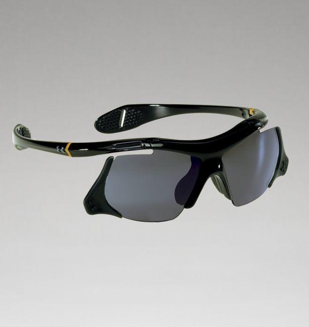 d08c14341a Men s UA Thief Sunglasses