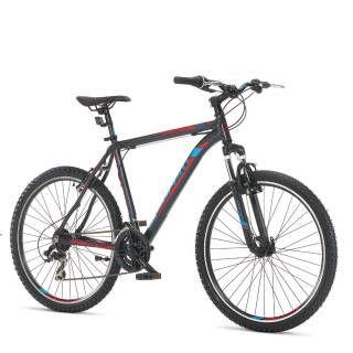 Corelli Jazz 1.0 26 V Fren Dağ Bisikleti 2017 Model