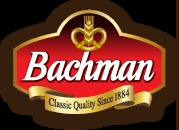 Bachman - Classic Quality Since 1884