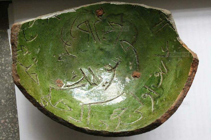 Scrisoare din pasalac, dupa 500 de ani, pentru cei de astazi