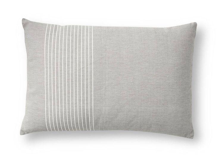 Raita Decorative Cushion - Finlayson webstore