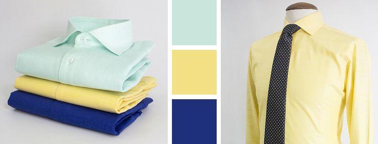 NUOVI ARRIVI PE2017 L'attenta scelta dei materiali e la perfezione nei dettagli, sono gli elementi principali che rendono le nostre camicie un prodotto di lusso accessibile a tutti. A PARTIRE DA 39,00 €  Outfit | man | Casual | style | fashion | elegante | italy | lino | quadri | quadretti | bianca | blu | rossa | verde | rosa | gialla | 2017 | modello | pattern | righe | disegno | sartoriale | fantasia | wedding | sposo | collo | colletto | coreana |