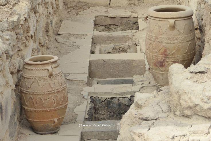 32 migliori immagini palazzo di cnosso grecia creta for Planimetrie del palazzo mediterraneo