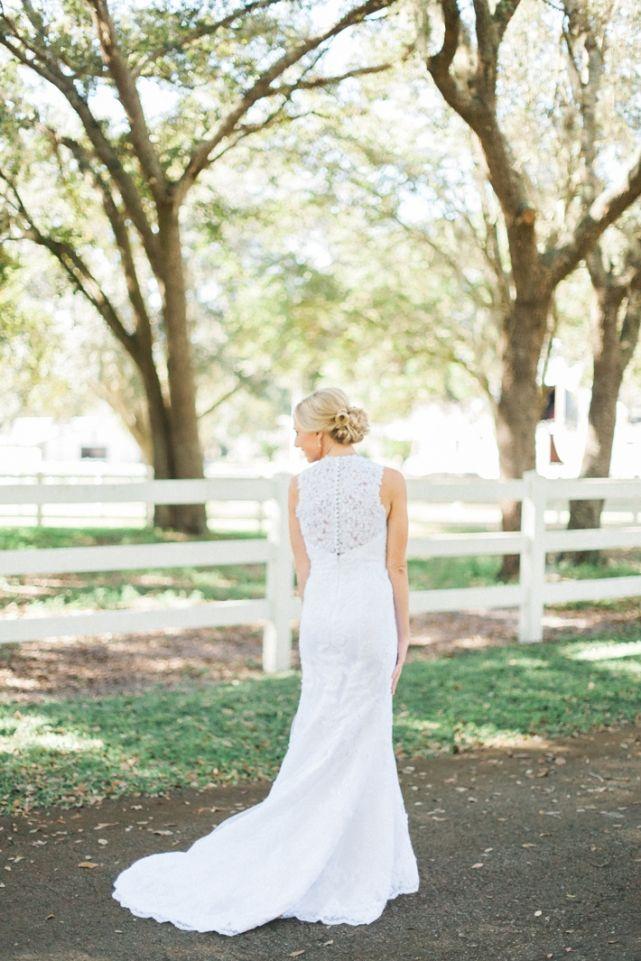 14 Best Dade City Florida Weddings Images On Pinterest