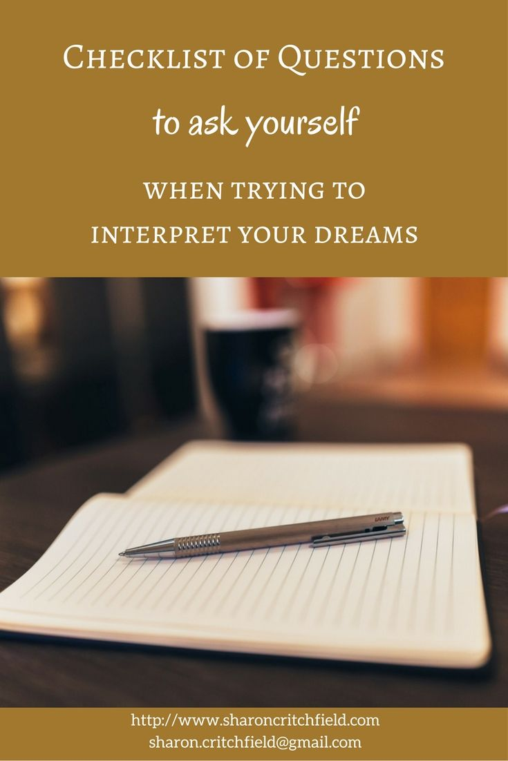 66 best dream meanings images on pinterest dream meanings dream dream symbols see more get your free checklist of questions which will help you recall and interpret your dreams biocorpaavc