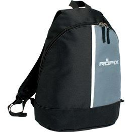 Visibility is one of those reasons. As travelling employees travel around from one meeting to another; the promotional backpacks with your company's logo, name and tagline will be noticed by a large number of people.  Chances are that this type of free, mobile advertisement will let people know about the products or service your company offers. Call us or Enquire now! http://www.davarni.com.au/blog/2013/11/22/printed-or-embroidered-promotional-backpacks-in-perth