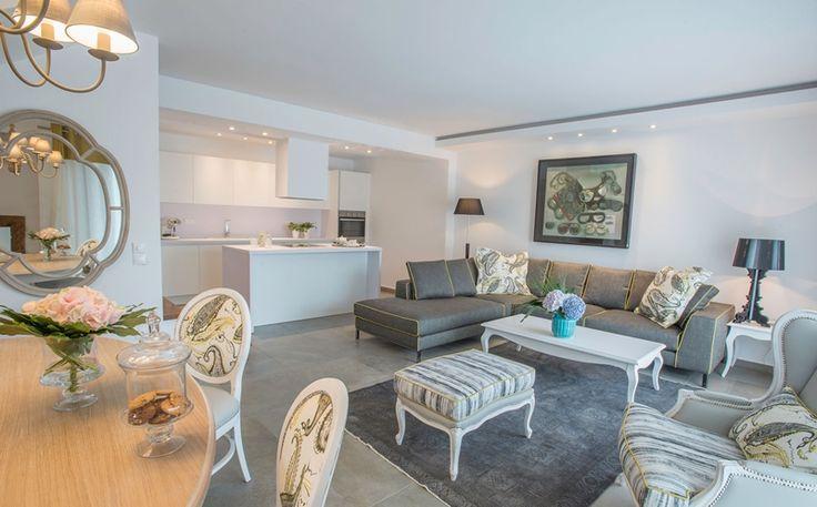 Avaton Luxury Villas Resort Halkidiki