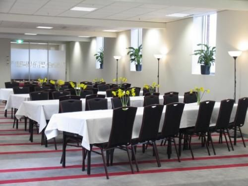 Mount Macedon Restaurant is the place where you can explore the finicky attributes that give you the poise to organize a grand corporate event. In this regards, you can consult with an expert knowing the tricks to arrange corporate event Victoria.