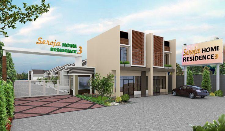 Ayo sebelum kehabisan! New Project Seroja Home 3! DP Mulai 20 Jutaan!* Harga Mulai 410 Jutaan!* UNIT SANGAT TERBATAS! Jangan kehabisan sebelum HARGA NAIK! Info Cek Hub WA 0812 3238 5000 atau www.ganproperti.com  #house #rumahnyaman #properti #perumahan #property #realestatelife #realestate #rumah #rumahminimalis #rumahku #rumahbandung #perumahanbandung #25lokasi #landed #housing #ganproperti #lokasistrategis #rumahbaru #rumahbaruku #houseoftheday #home #forsale #homestyle #houzz #terbaru