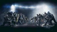 В течении месяца 80% скидка на игры от Ubisoft    Компания Ubisoft объявила, что до9марта 2017 года вторговых сетях «1СИнтерес», «М.Видео», «Эльдорадо», DNS, Media Markt, «Республика Игр», «Юлмарт» ионлайн-магазине Ozon.ru игры отUbisoft будут предлагаться поскидкам, достигающим 80%.    #wht_by #новости #игры #PC #Консоли #Экшен #Мультиплеер #Шутер #Тактика #От первого лица #Кооператив    Читать на сайте…