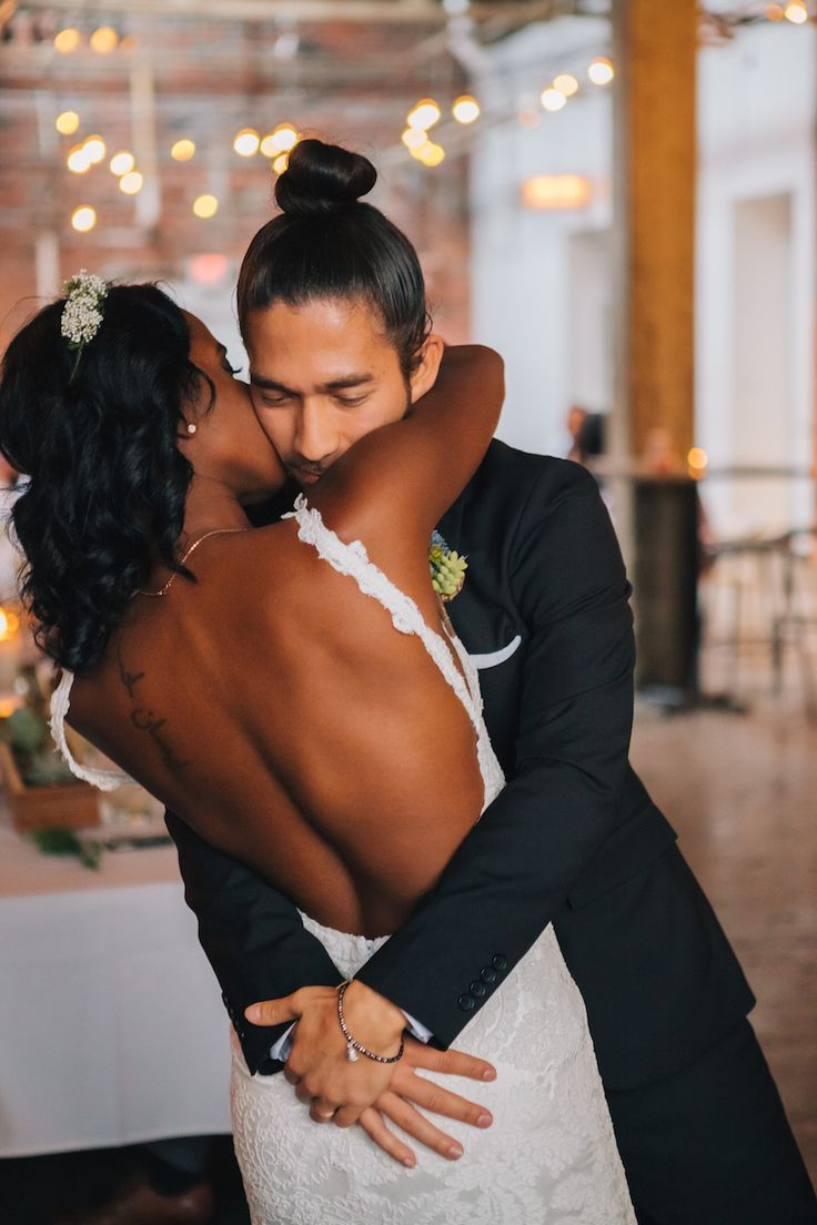 Ohio-strongwater-cambodian-interracial-wedding-erika-layne-2870 (1)