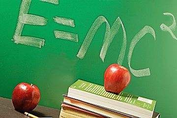 Lorain schools plans push for teacher training for reading and technology