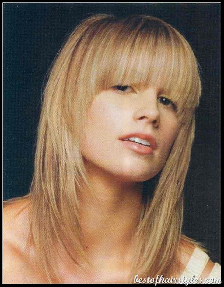 images for hair styles 358 best images about gorgeous hairstyle on 8537 | 5c5ba033e35ae8537dfb3245bf9a1d13 hairstyles bangs simple hairstyles