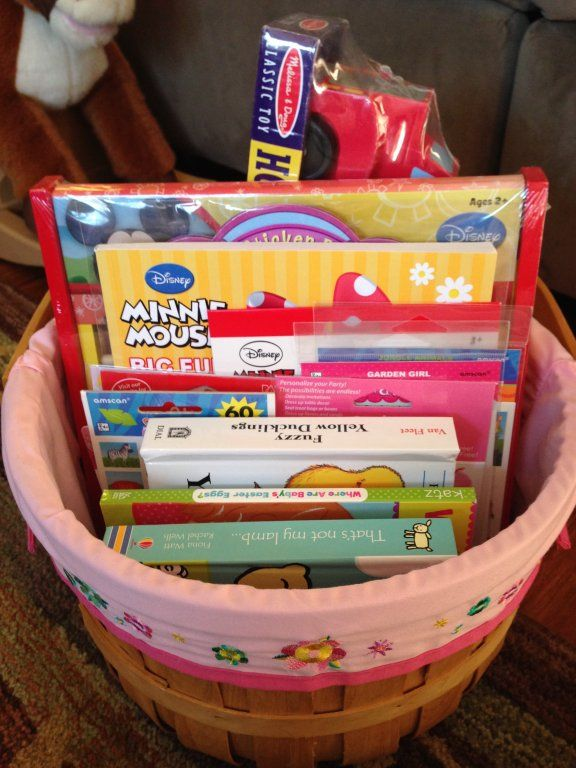 The 17 best images about easter on pinterest easter basket for 1 year old easter books springtime coloring books and negle Images