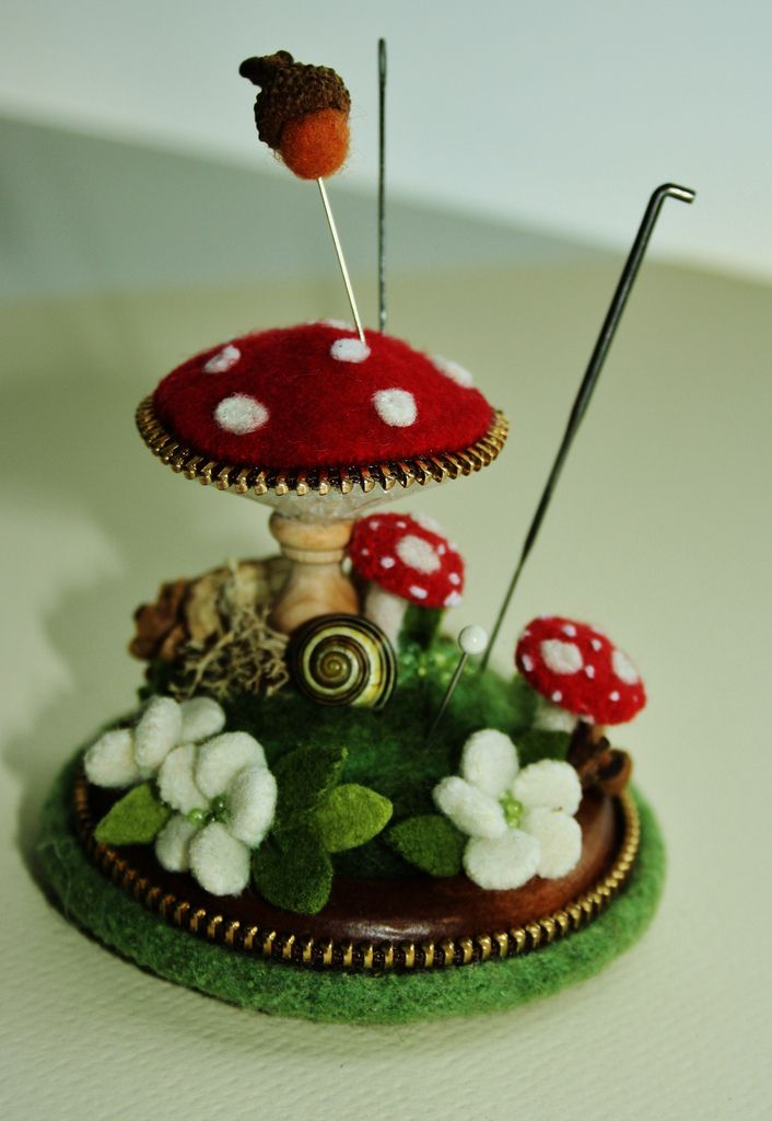 Благушка гриб фото возможные