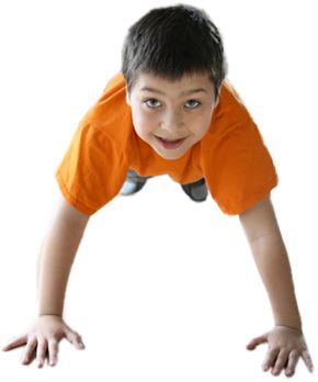 Kids martial arts in Cranford, NJ! At Cesar-Kai Academy, we have many great martial arts and self-defense programs for children!