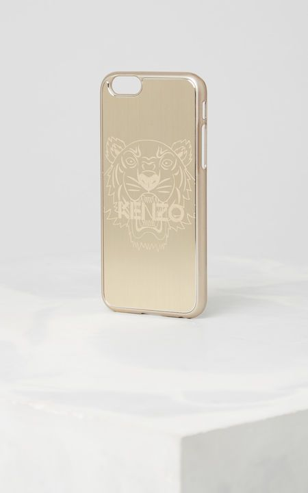 coque iphone 7 kenzi