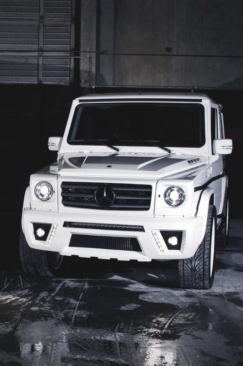 G wagon swag pinterest mercedes g g wagon and for Mercedes benz jeeps